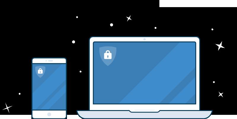 VPN Standard