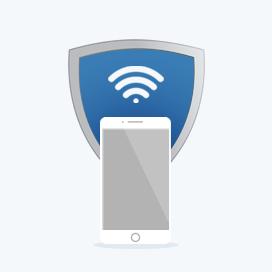 VPN Standard SNET
