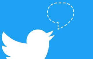 Twitter cracks down on QAnon conspiracy