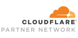 Cloudflare Partner Network