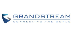 Grandstream Official Resellers